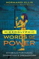 Hieroglyphic Words of Power (117177)