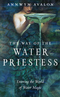 the Way of the Water Priestess (117309)