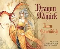 Dragon Magick (117311)