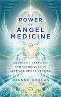 Power of Angel Medicine (117361)