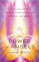 Power of Angels (117362)
