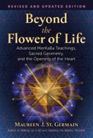 Beyond the Flower of Life (117411)