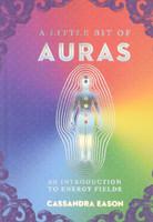 a Little bit of Auras (117461)
