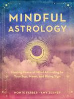 Mindful Astrology (117505)