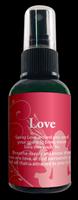 Love spray (117726)