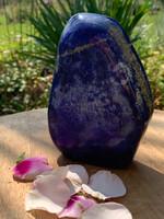 Lapis Lazuli AA grade (117785)