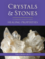 Crystals and Stones (117836)