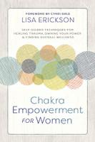 Chakra empowerment for women (117840)