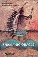 Shamanic Oracle (117927)
