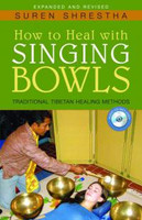 How to heal with singing bowls (117966)