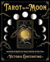 Tarot by the Moon (117971)
