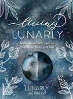Living Lunarly (117986)