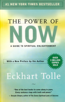 the Power of Now (118097)
