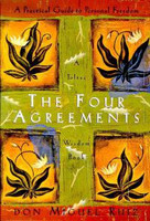 the Four Agreements (118099)