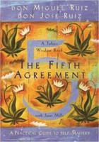 the Fifth Agreement (118100)