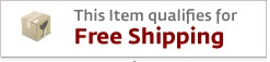 free-ship-this-item.jpg
