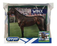 Breyer Horses WINX 1:9 Traditional Scale 1828