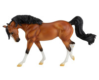 Breyer Horses RAIA Limited Edition Traditional 1:9 Scale 1832 LIMIT 1 PER CUSTOMER