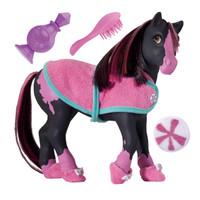 Breyer Horses Pony Gals Jasmine Color Surprise Bath Toy, Changes Colour 7105