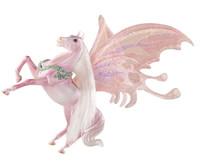 Breyer Horses Wind Dancers Magical Horses Kohilo 100117