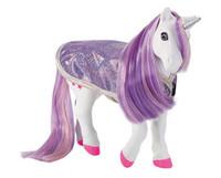 Breyer Horses Luna - Bath Time Colour Changing Unicorn 7233