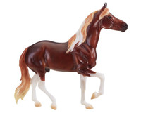 Breyer Horses  Enzo - Mangalarga Marchador 1: 9 Traditional Scale  1819