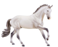 Breyer Horses Catch Me 1: 9 Traditional Scale 1806