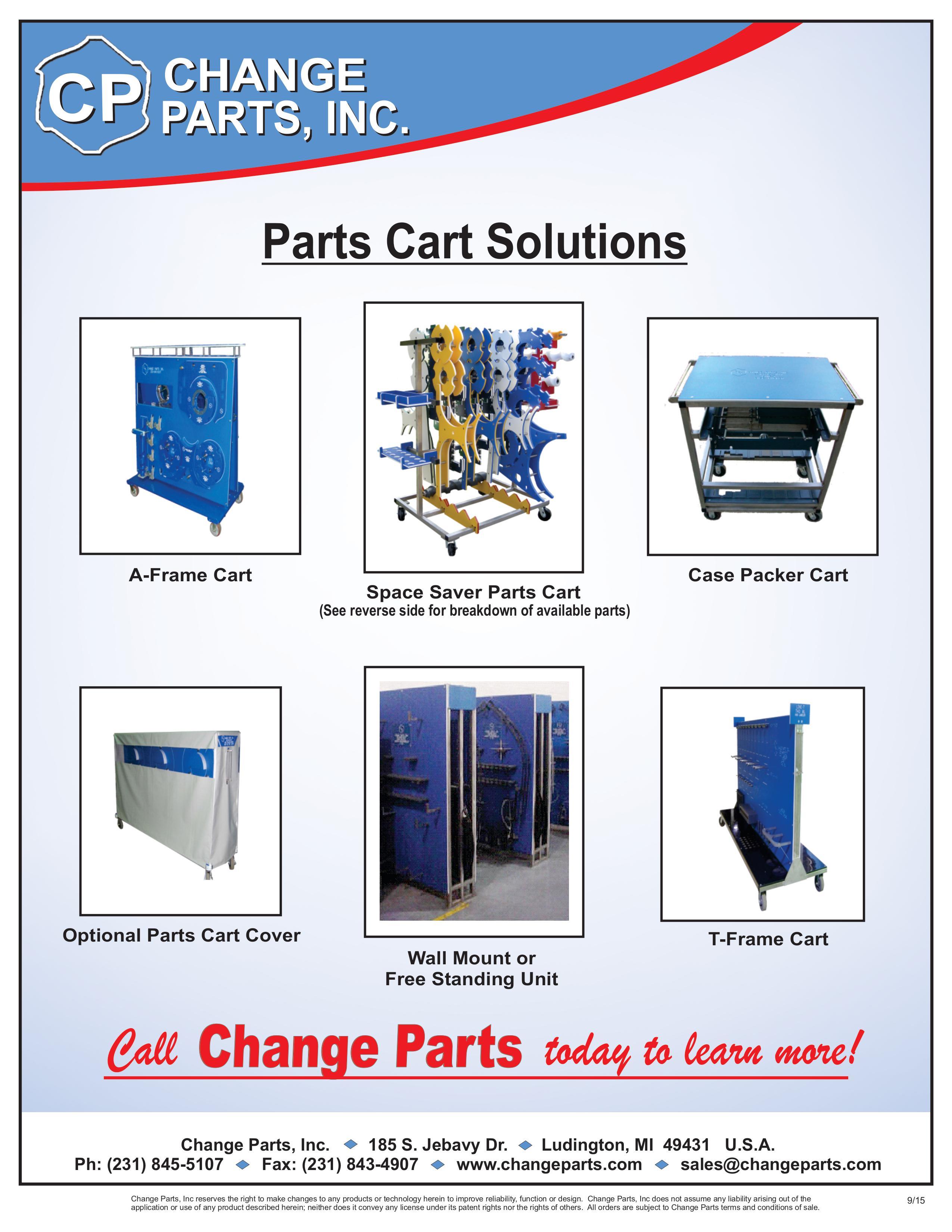 carts-cut-sheet.jpg