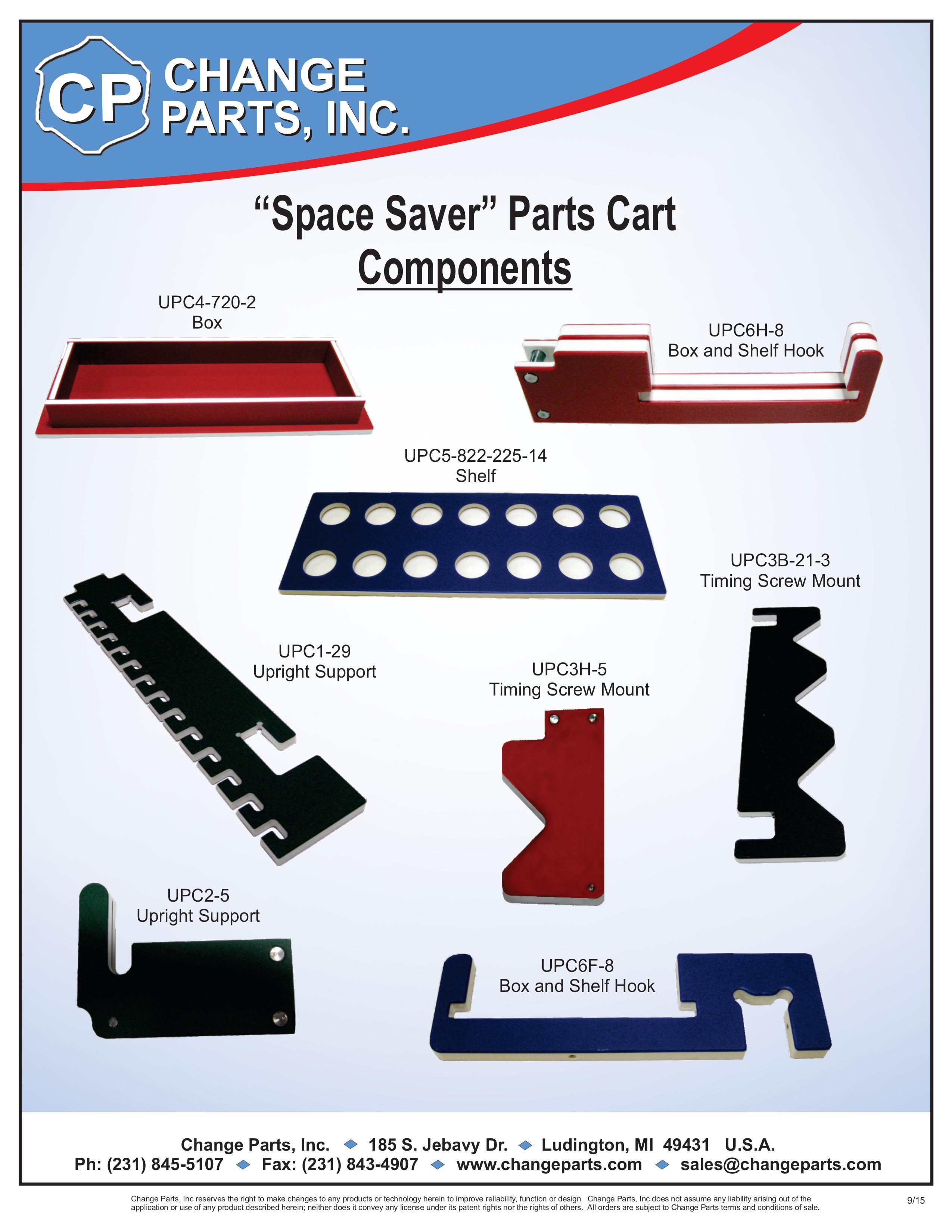 carts-cut-sheet.jpg-2.jpg