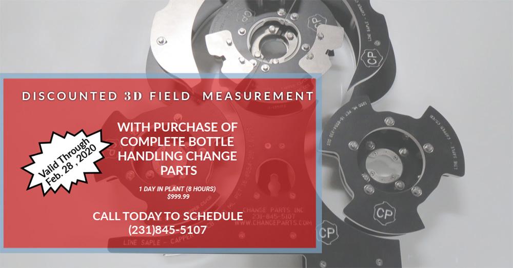 change-parts-field-measurements-2020.jpg