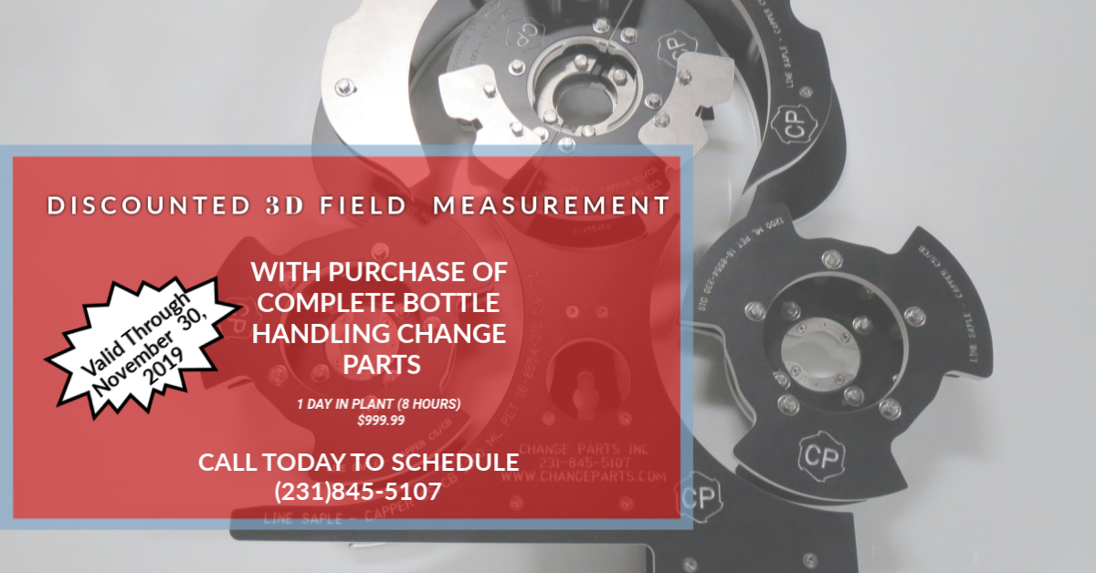 change-parts-field-measurements-flyer-1.png
