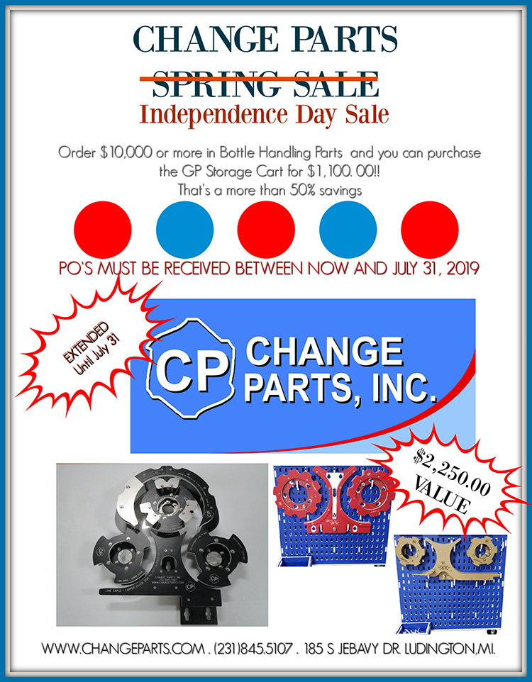 change-parts-independence-day-sale.jpg