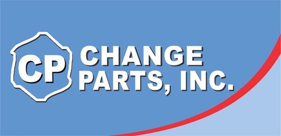 change-parts-news-banner-20.03.2020.jpg