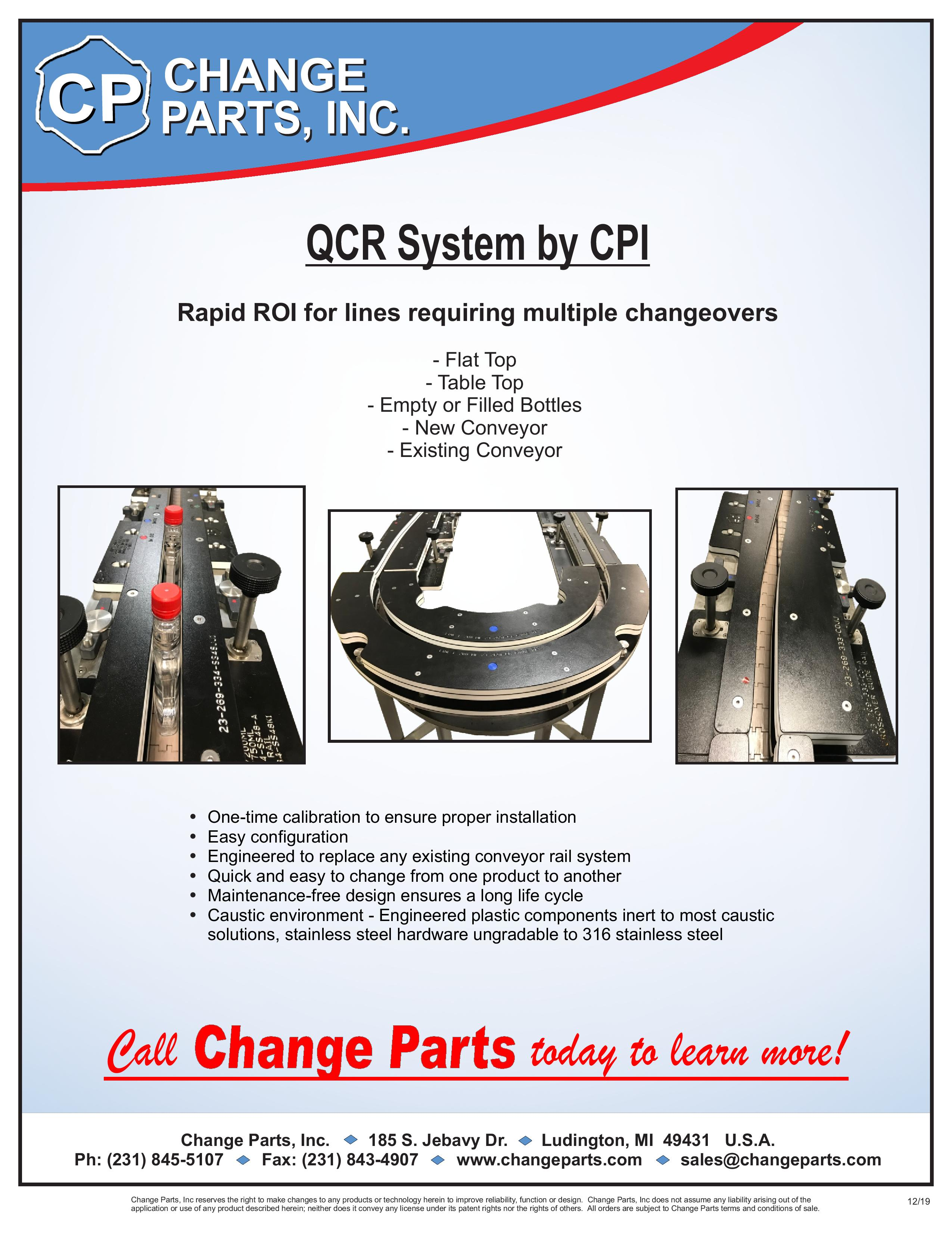 cpi-quick-change-rail-qcr-page-001.jpg