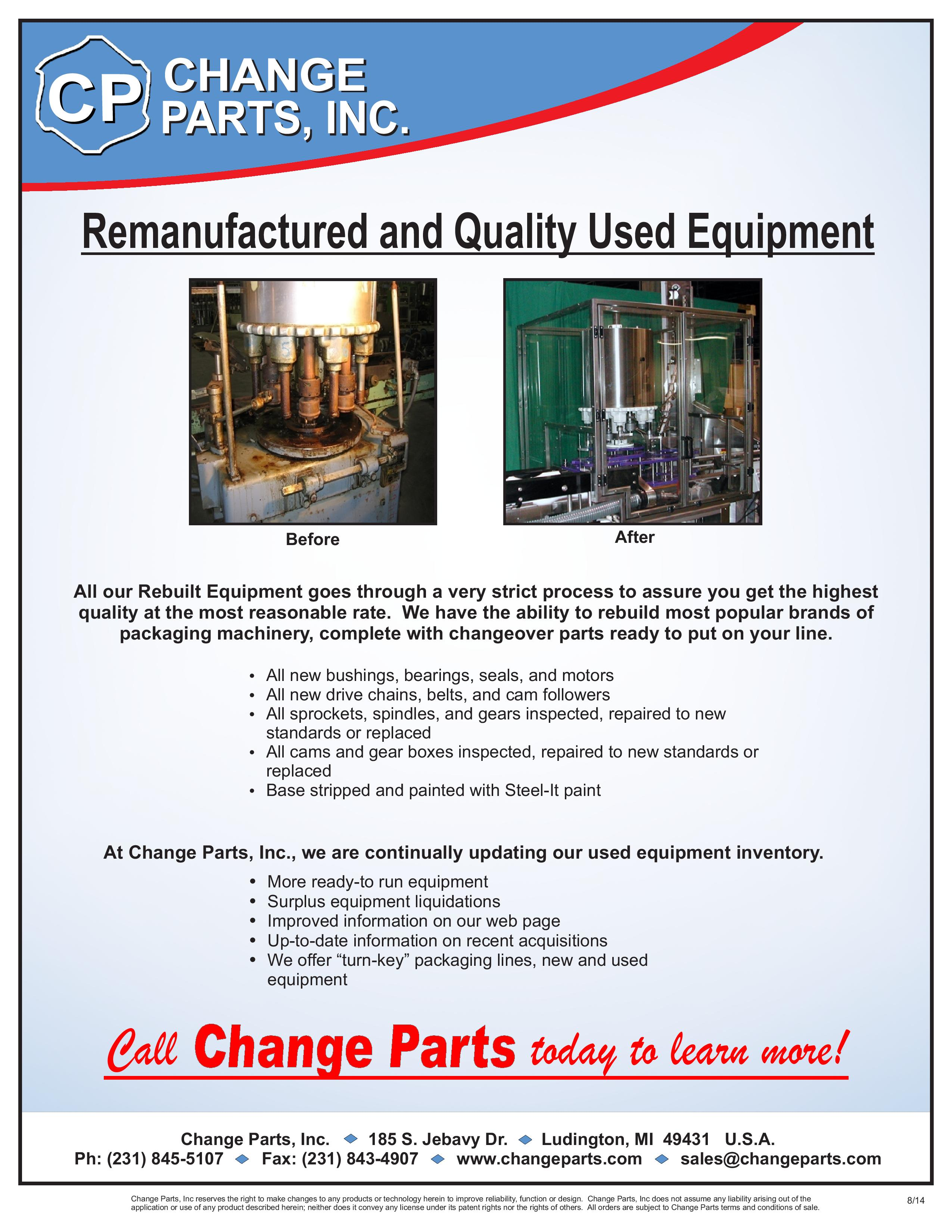 cpi-remanufactured-and-quality-used-equipment-page-001.jpg