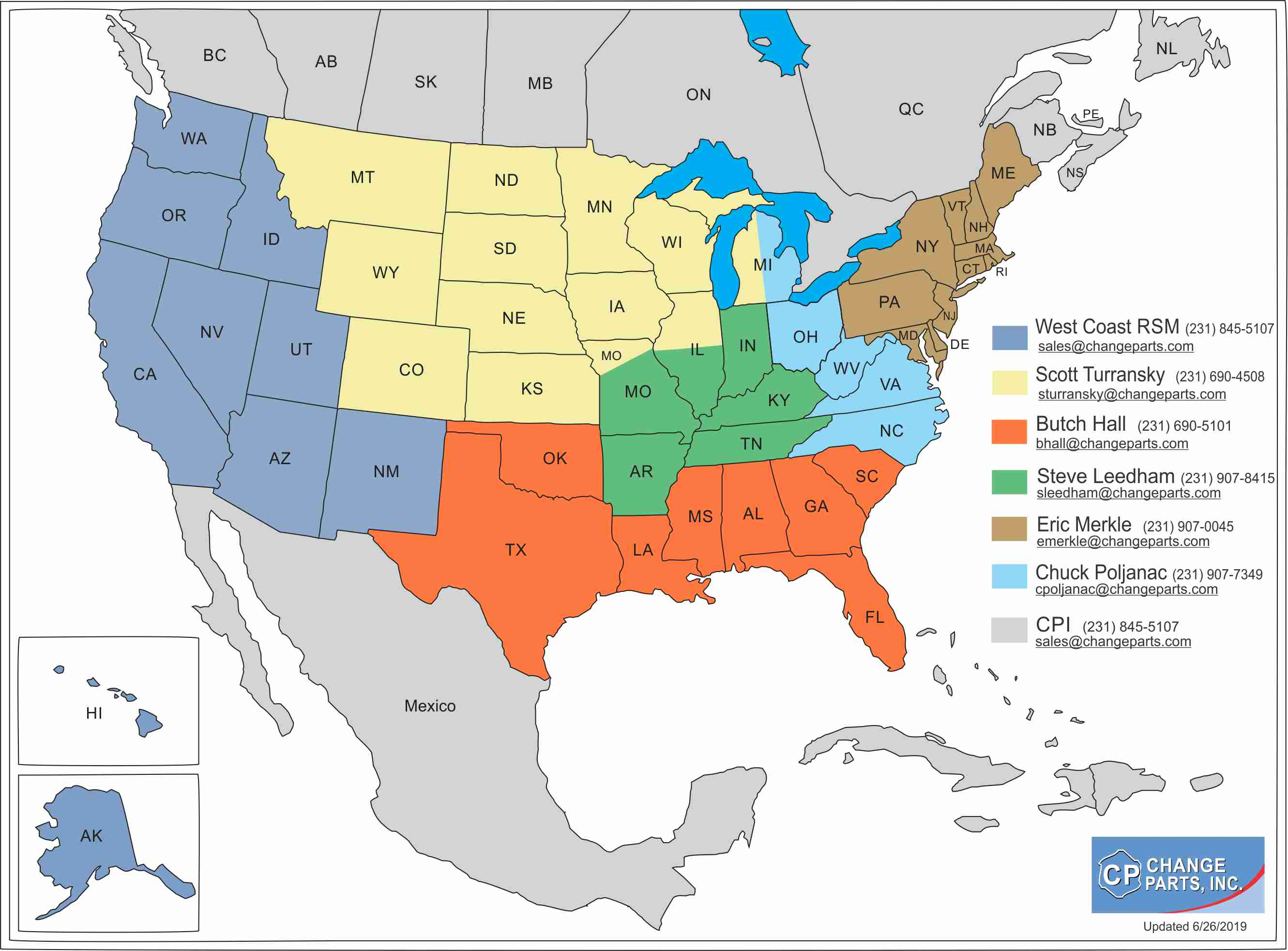 cpi-sales-territory-map-6-26-19.jpg