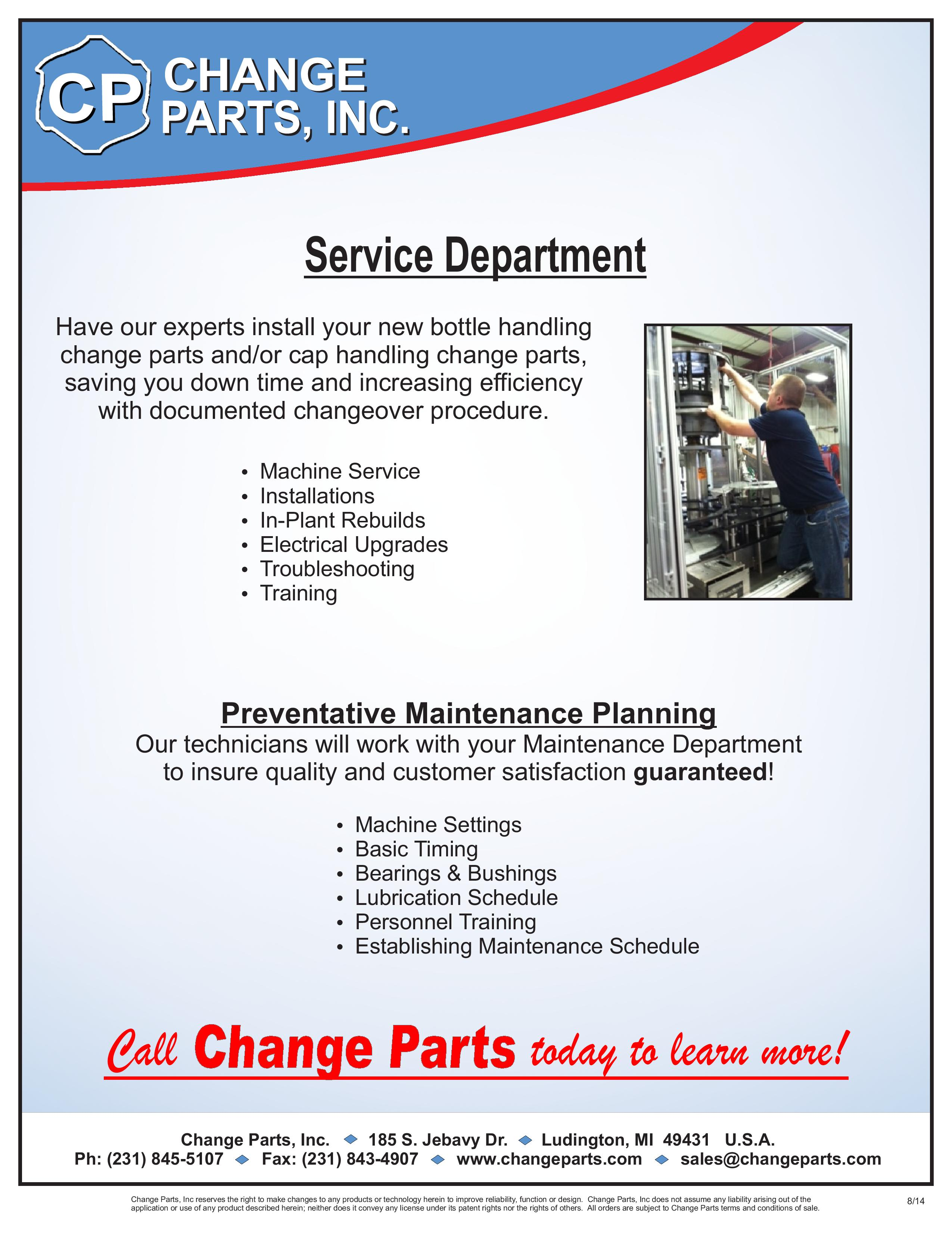 cpi-service-department-page-001.jpg