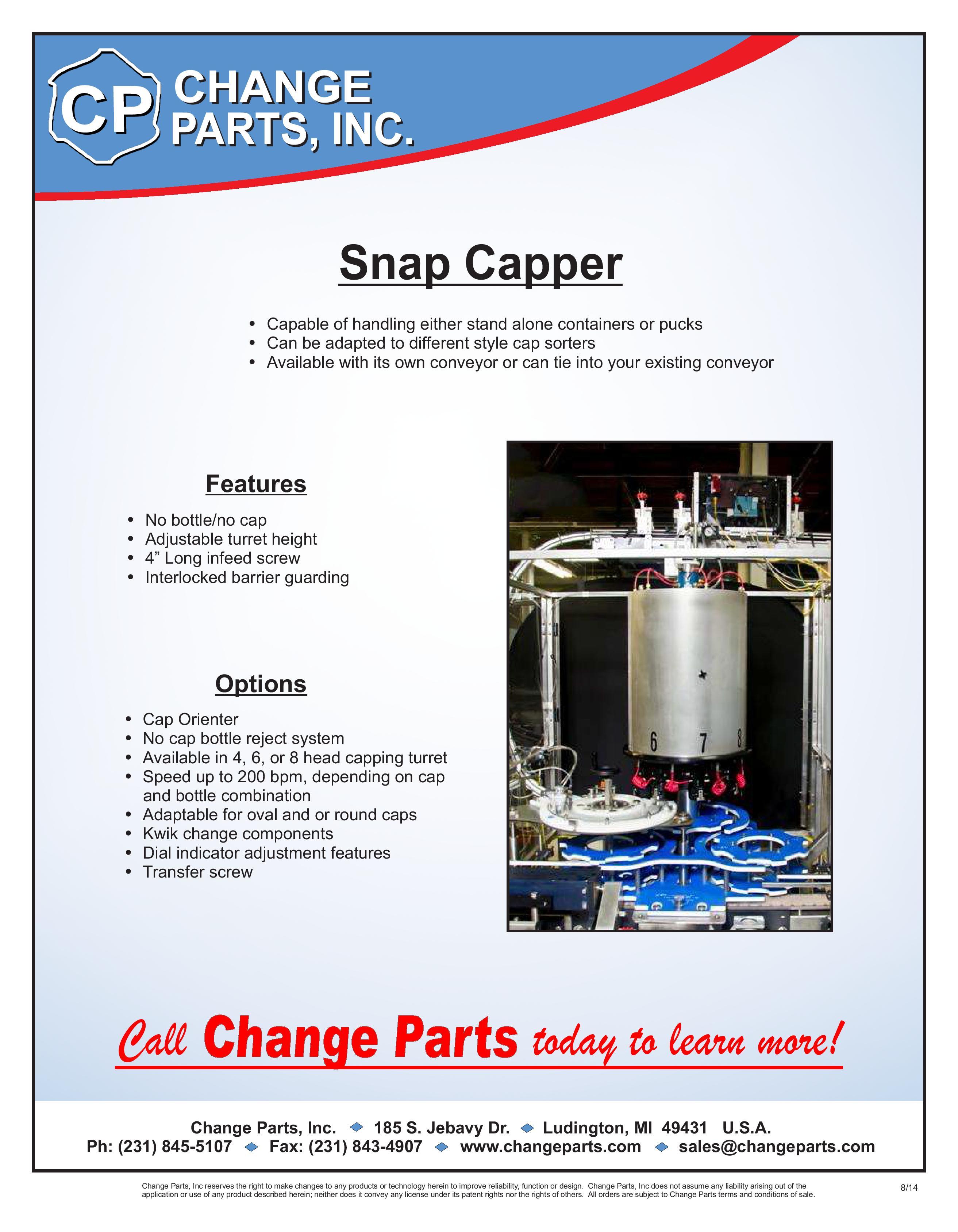 cpi-snap-capper-page-001.jpg