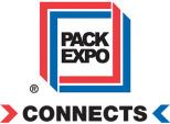 pack-expo.jpg