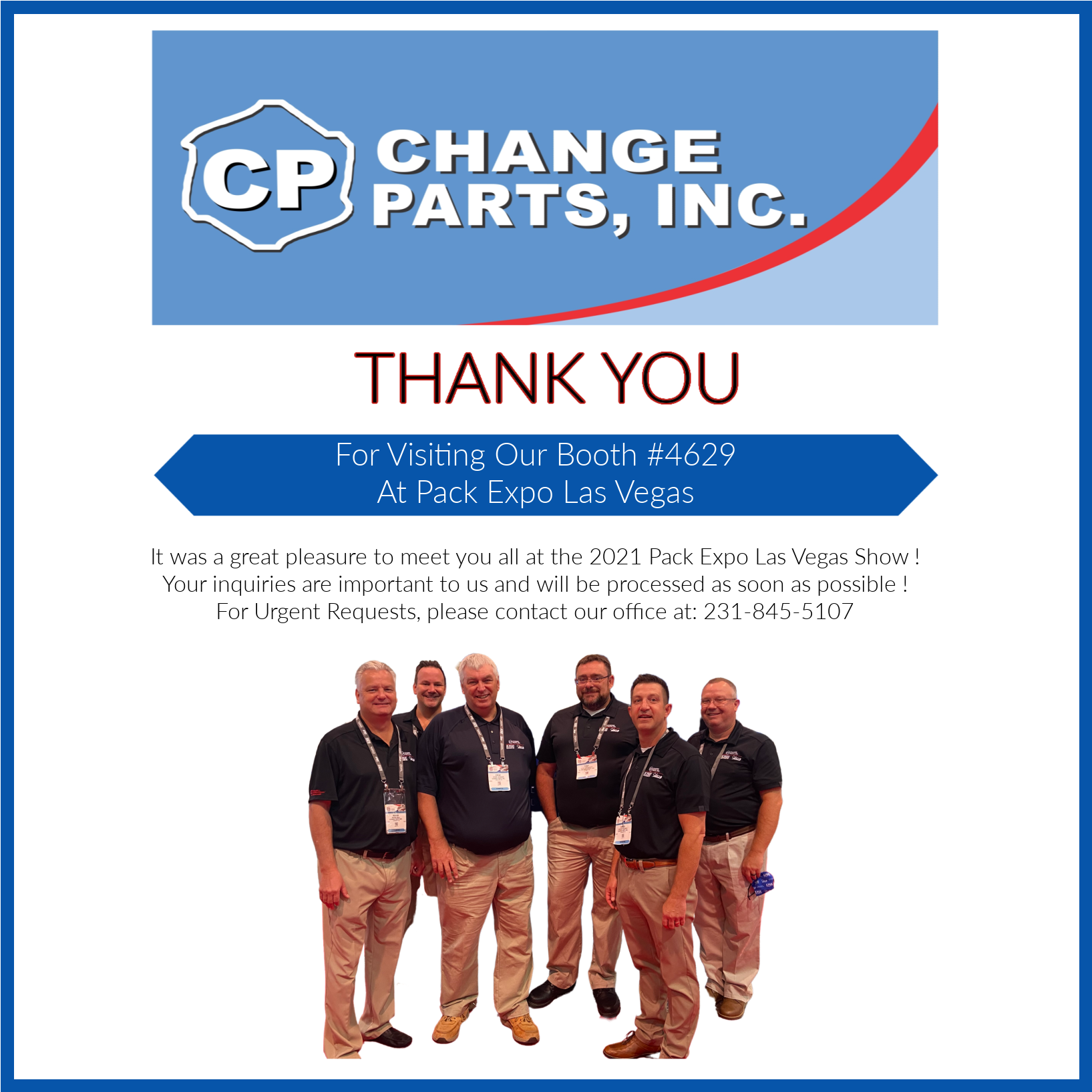 thank-you-for-visitin-our-booth-change-parts.png