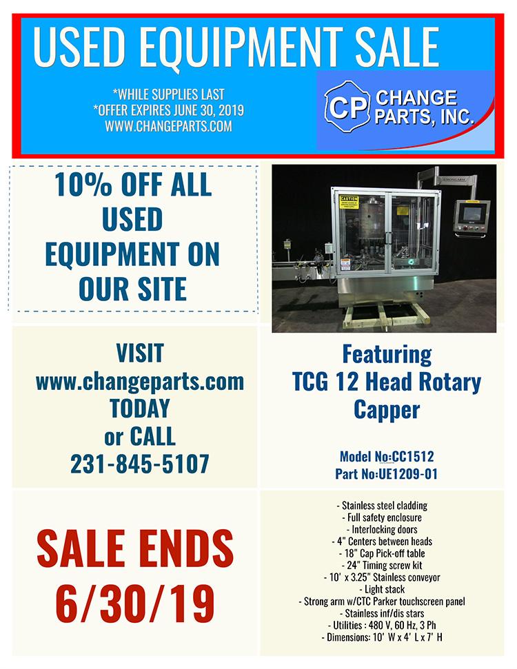 used-equipment-sale-2019.jpg