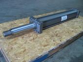 Sheffer Hydraulic Cylinder