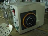 Dubois Metering Pump