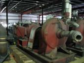 Bell & Gossett Centrifugal Pump - 1510