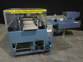 RBS Automatic L-Bar Sealer