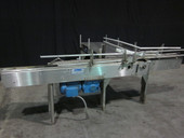 Ambec Feed Table