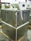Fortville Vibratory Cap Sorter