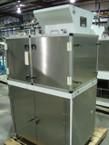 Fortville Vibratory Cap Sorter - MO2193