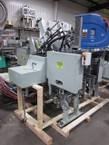 Heisler Case Packer