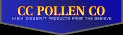 BeePollen.com
